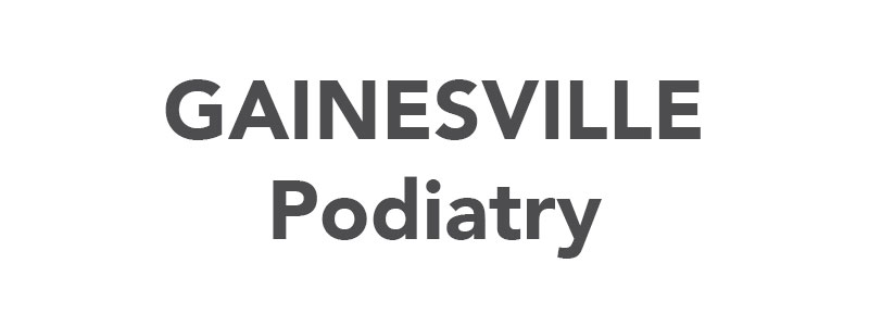 Gainesville Podiatry Clinic